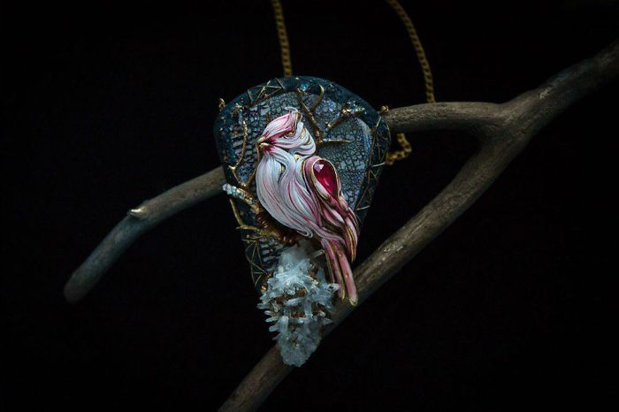 magical-jewelry-and-creatures-from-polymer-clay-and-minerals-57f5580d29fec__700