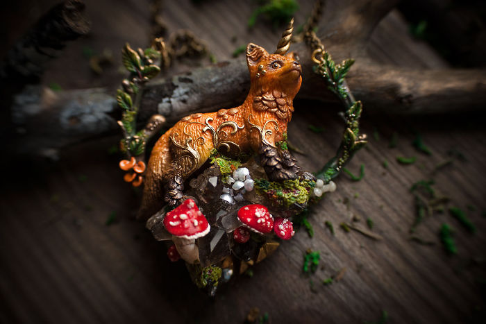 magical-jewelry-and-creatures-from-polymer-clay-and-minerals-57f5ee351057f__700