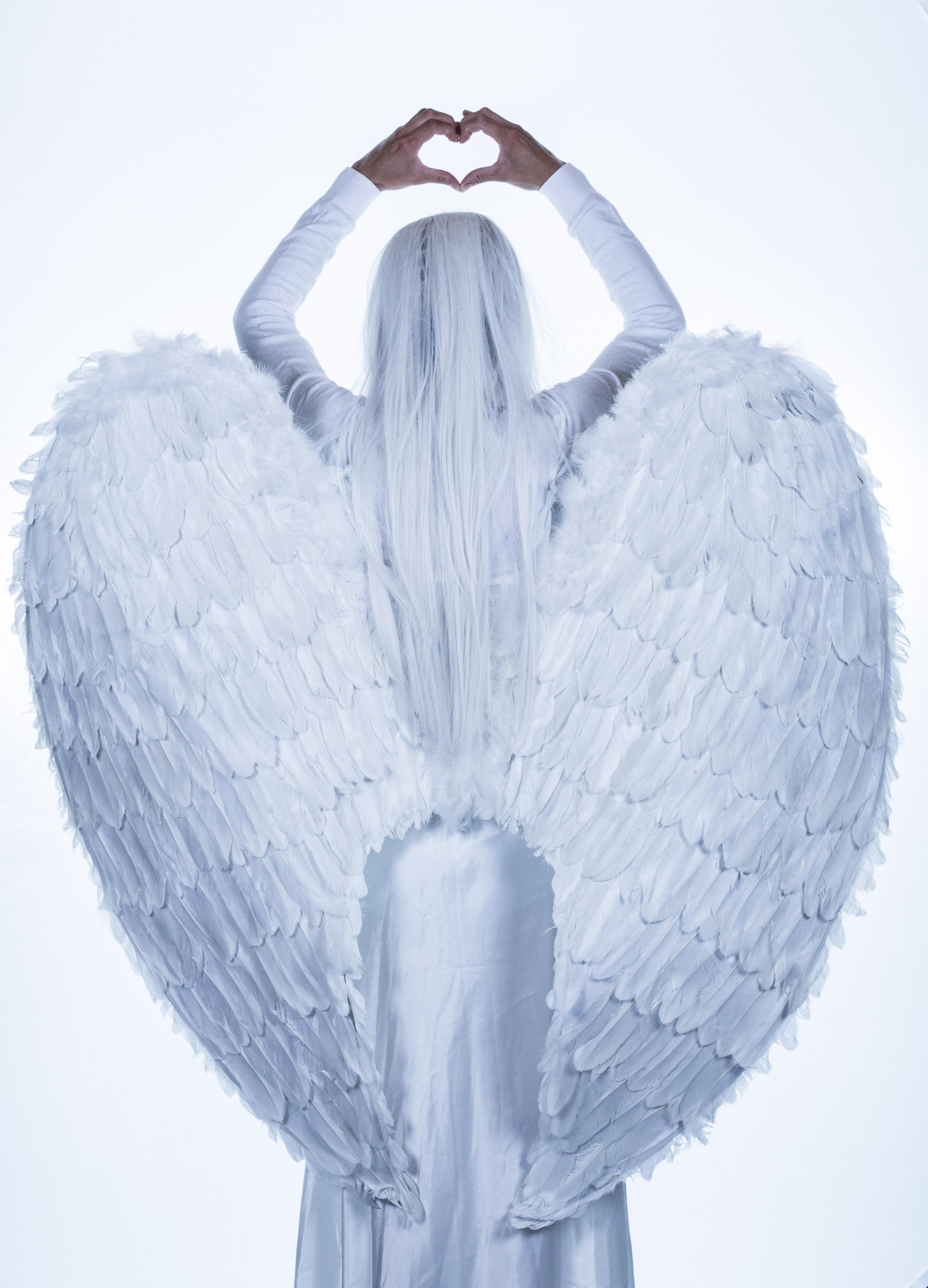 angel-819644
