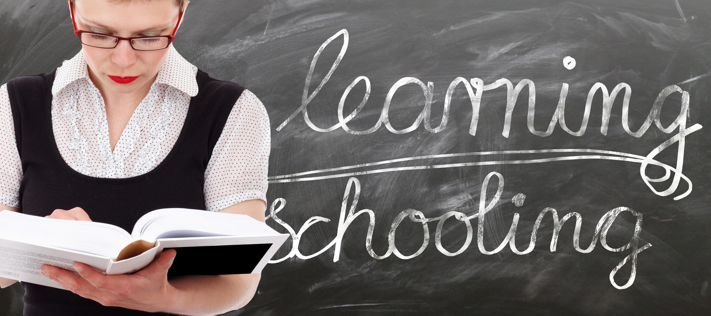 learn-1468406
