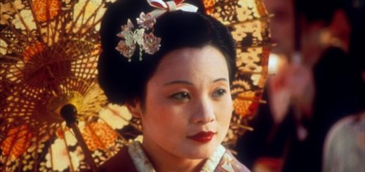 madame-butterfly-1
