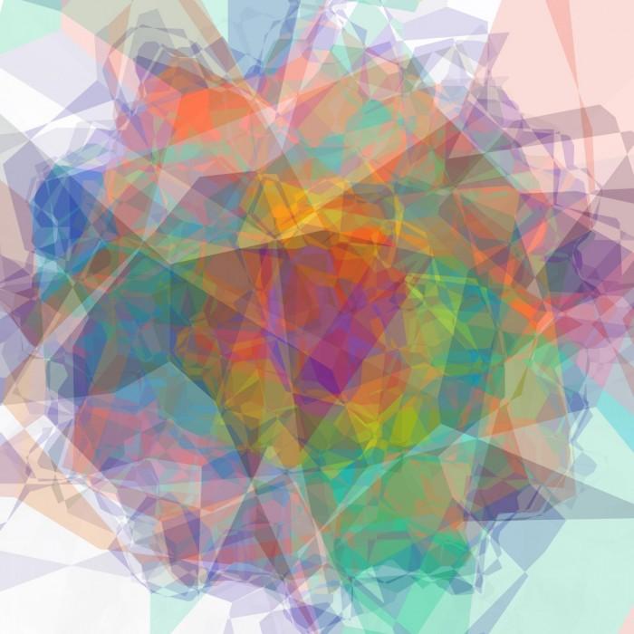 abstractart3-700x700