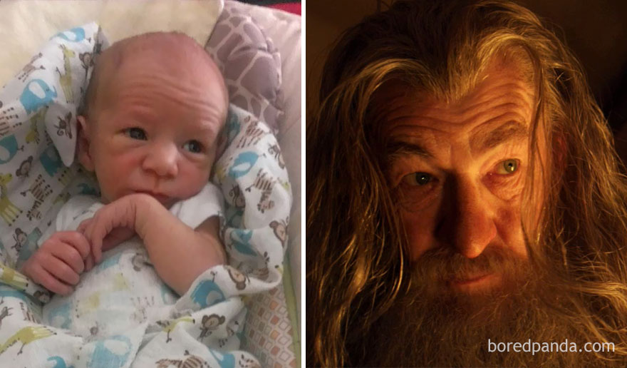 babies-look-like-celebrities-lookalikes-100