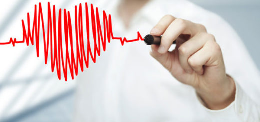 Фото: medicinaportal.com
