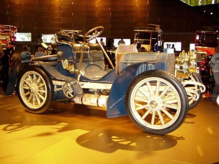 Mercedes-Jellinek-7
