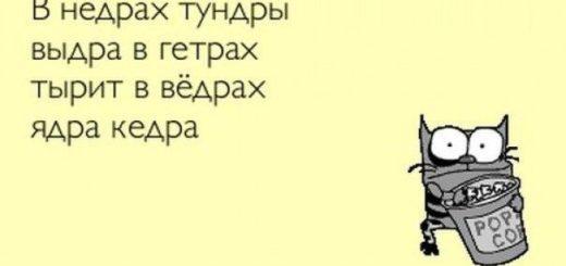dpXuujVjKg0