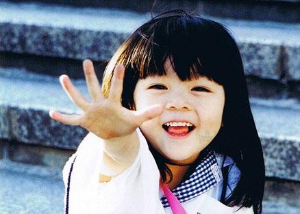Дети-–-сокровище-Японии
