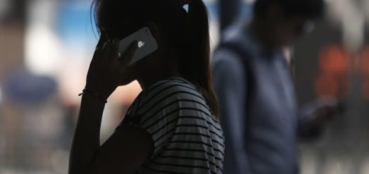 Как обнаружить и удалить шпионские программы с вашего iPhone