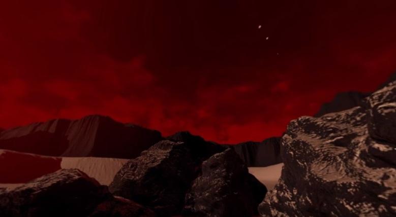 1487946814-3657-planetoy-teper-mojno-progulyatsya