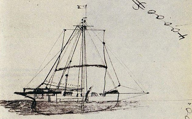 5a-sketch-of-wants-yacht