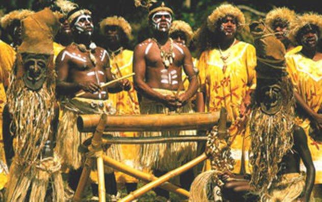 7-new-caledonia-natives