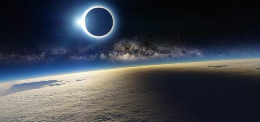 Eclipse-Universe-1800x2880