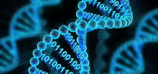 atomi-dialogo-distanza-dati-computer-quantistici