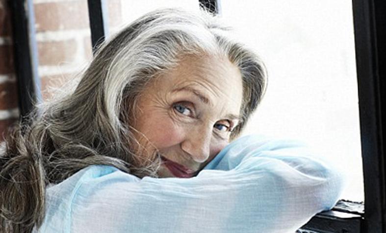 жванецкий о преклонном возрасте нас