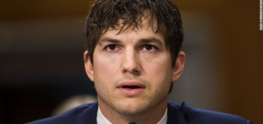 фото: cnn.com
