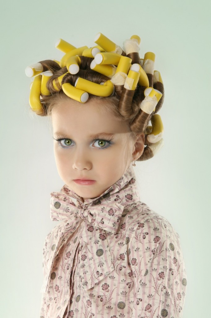 shutterstock_kidwithrollers2-682x1024