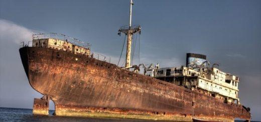 Пропавший-корабль-1