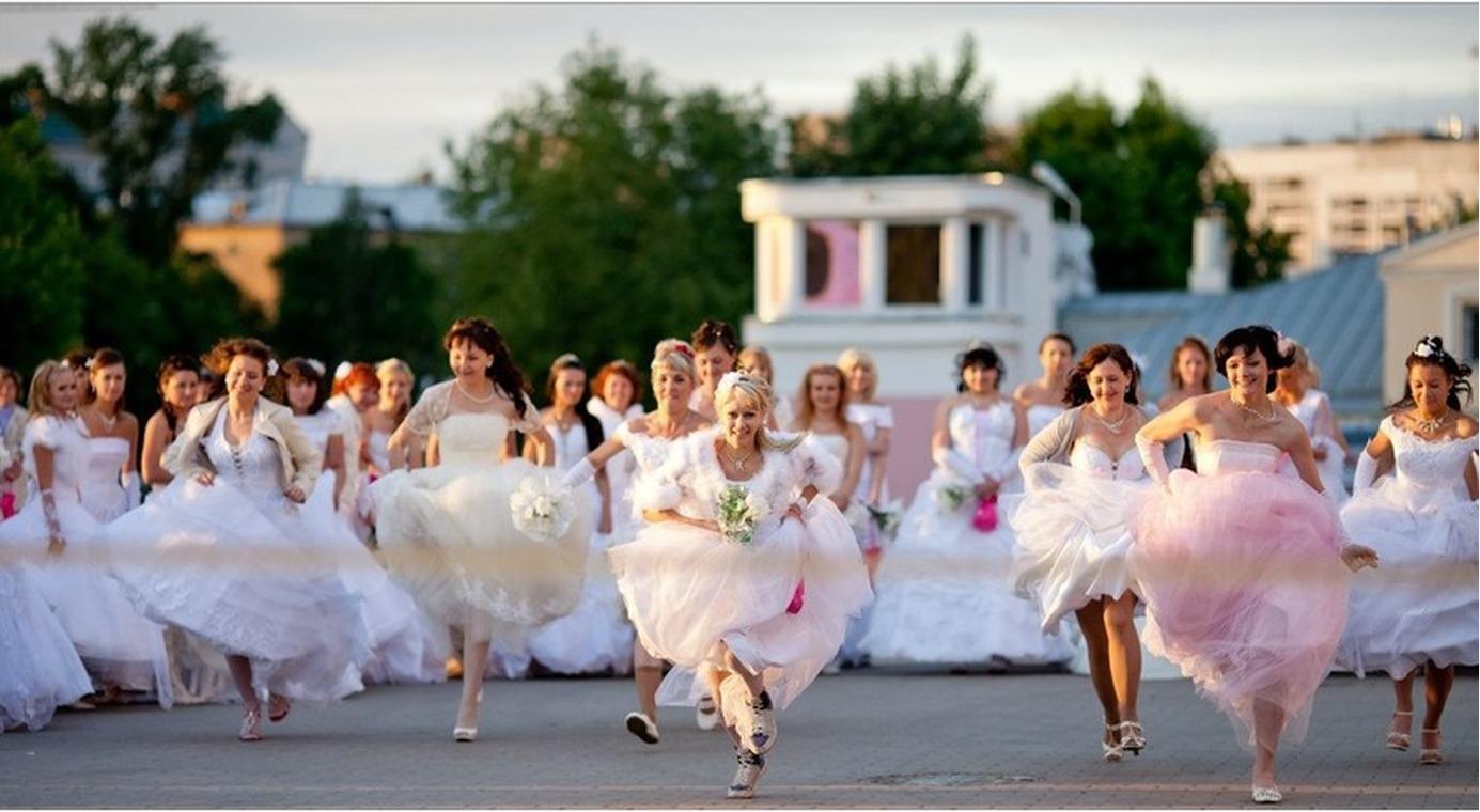http://uznamania.ru