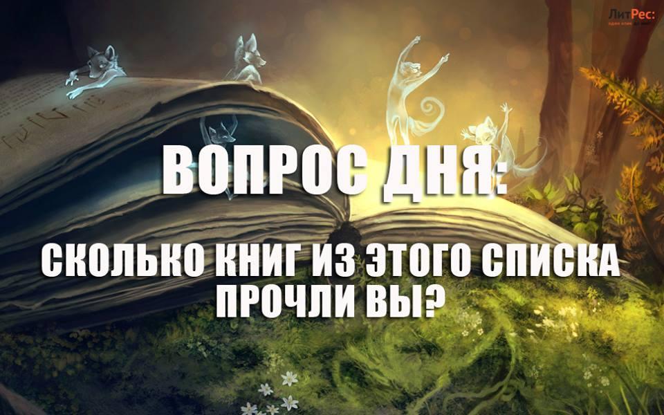 13512064_1020350131353521_841877546215008250_n