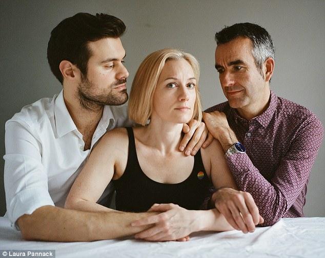 Monogamia yahoo dating
