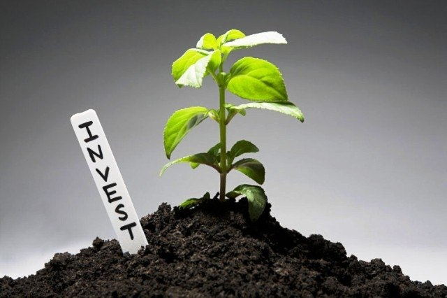 5 способов инвестировать в самого себя
